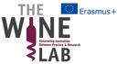 """Erasmus+ """"The Wine Week"""""""