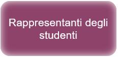 Rappresentanti studenti