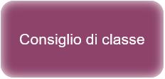 Consiglio di classe