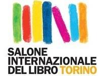 Salone del libro - Torino 2015