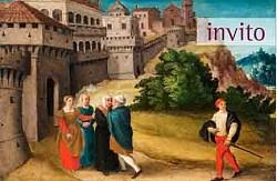 03.05 Presentazione Catalogo Pinacoteca Comunale Massa Fermana