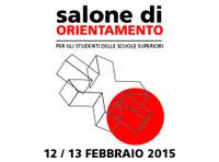 Salone2015