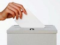 14-15.12 Elezioni rappresentanti degli studenti