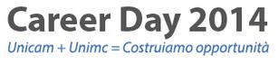 Sospensione lezioni 22-23 ottobre Carrer day