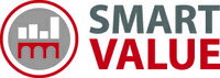 SMART VALUE Bridging theories, strategies and practices in valuing cultural heritage