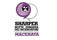 SHARPER 2021