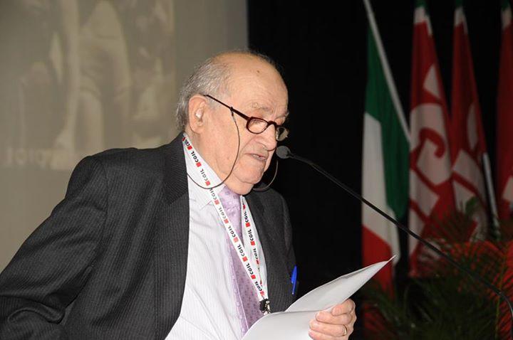 """Bando """"Premio Boarelli: Tesi di laurea magistrale e tesi di dottorato di ricerca in storia contemporanea"""""""