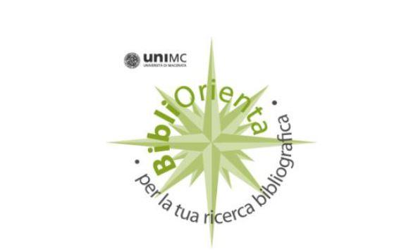Bibliorienta: ciclo di seminari sulla ricerca bibliografica