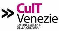 cultVenezie