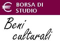 Borsa di studio in memoria della prof.ssa Claudia Giontella