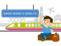 borse mobilita