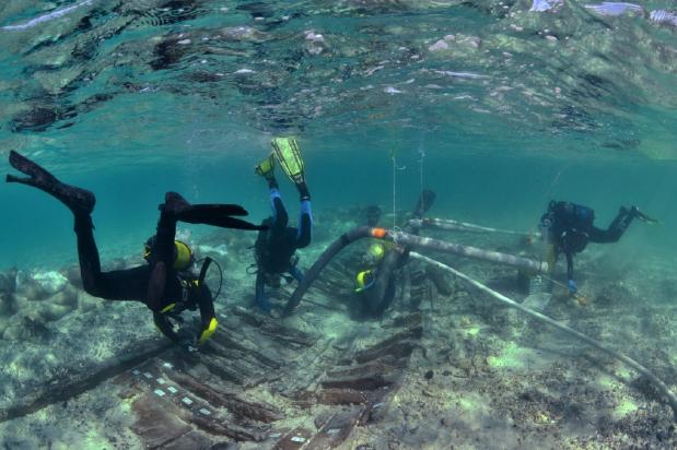 Brevetto PADI (I e II livello avanzato) per attività subacquee