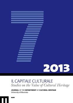 Capitale culturale num.7