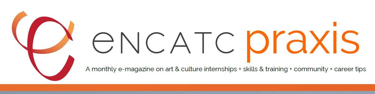 [LM-49/LM-89/ L-1, L-15] Opportunità di internship internazionale nel settore culturale