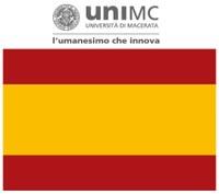 lettorato spagnolo