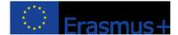 Erasmus+ - incontro formativo