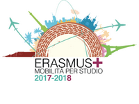 [ERASMUS +] Incontro formativo