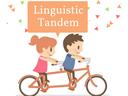 Impara la lingua conversando