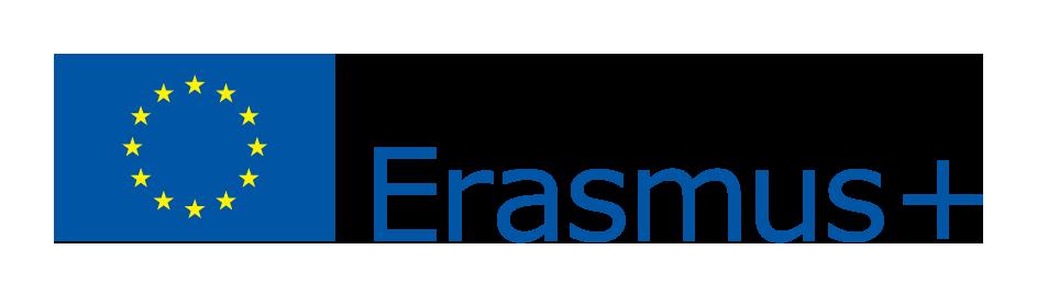 Incontro informativo sul PROGRAMMA ERASMUS+