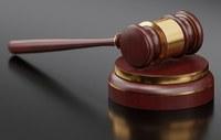 Nozioni giuridiche