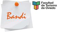 Bando Oviedo