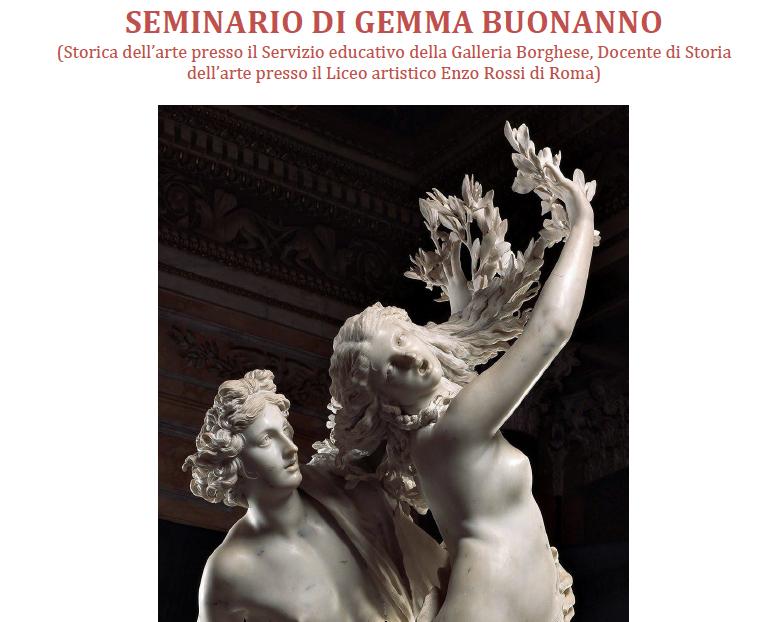 Lo scrigno delle meraviglie. La collezione Borghese da raccolta privata a Museo pubblico