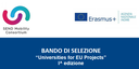 Bando SEND - Stage in Europa