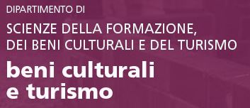 Online il nuovo sito beni culturali e turismo