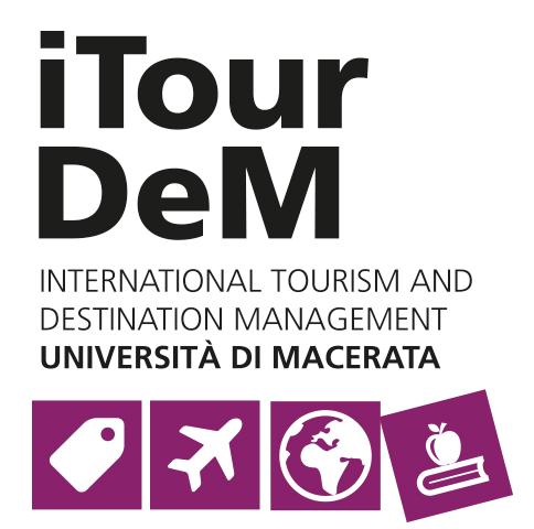 Online LM-49 ITourDeM website