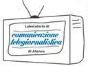 laboratorio di comunicazione telegiornalistica