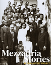 Mezzadria stories