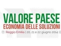 Scade 11.06 ItaliaCamp. Call for Solution