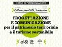 progetComun