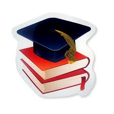 Scadenze esami di laurea