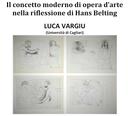 Luca Vargiu