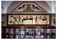 Seminario in memoria di  Giontella