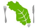 Mangia Marchigiano