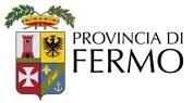 Provincia FM