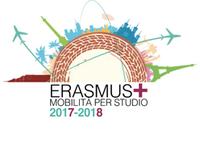[Tutti i CdS] Promozione PROGRAMMA ERASMUS
